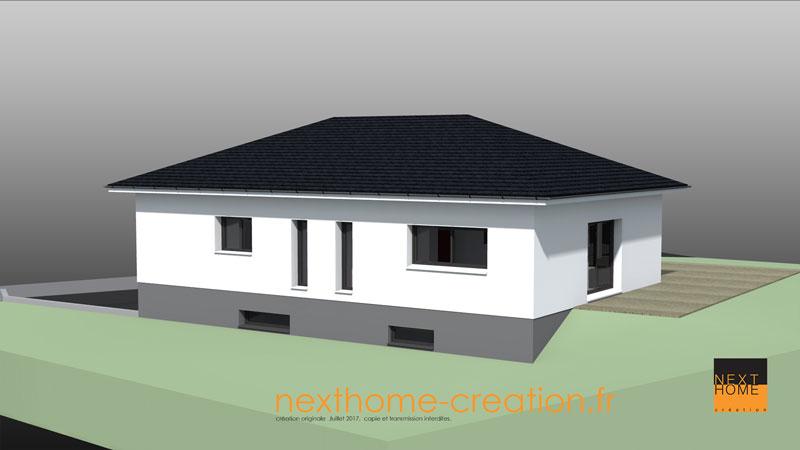 Constructeur Maison Neuve Haut Rhin Ventana Blog