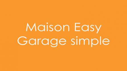 Maison-Easy-Garage-simple-01.jpg