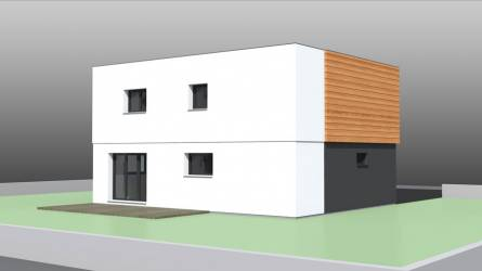 Maison-Easy-Garage-simple-05.jpg