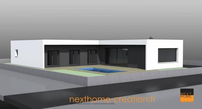 Construisez votre maison moderne dans le haut rhin for Construisez votre propre maison moderne
