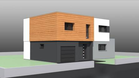 Maison-Easy-Garage-simple-02.jpg