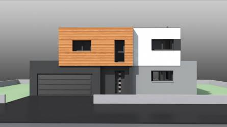 Maison-Easy-Garage-double-03.jpg