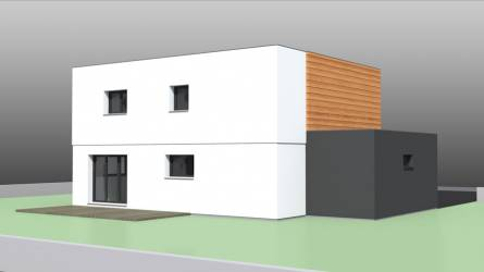 Maison-Easy-Garage-double-05.jpg
