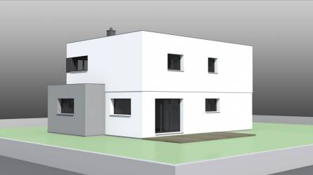 Maison-Easy-Garage-simple-06.jpg