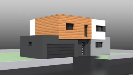 Maison-Easy-Garage-double-02.jpg
