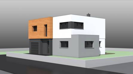 Maison-Easy-Garage-simple-04.jpg