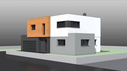 Maison-Easy-Garage-double-04.jpg