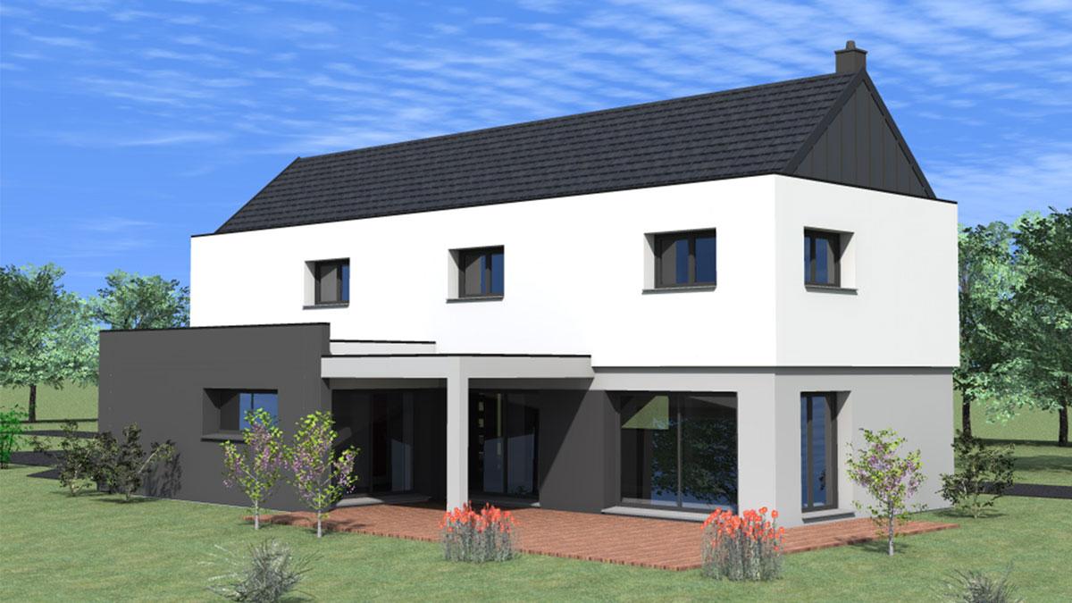 Construire maison 68 for Garage toyota haut rhin