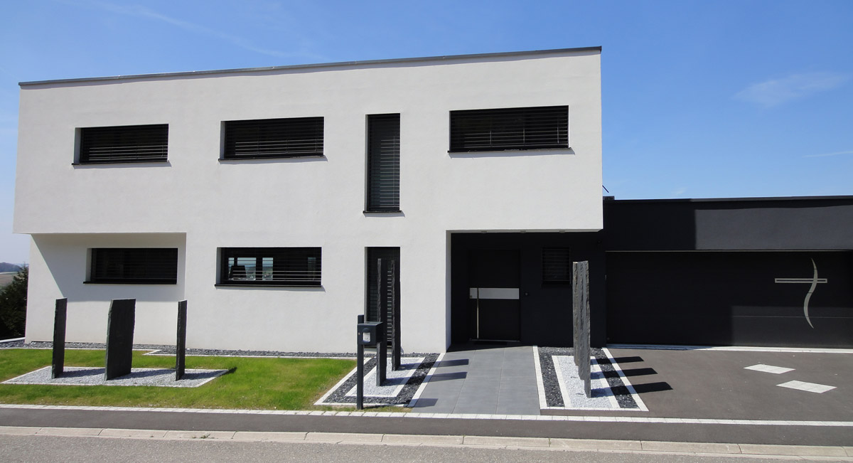 maison ossature bois alsace ventana blog. Black Bedroom Furniture Sets. Home Design Ideas